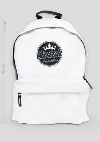 Plecak Quick Oryginal Wear 2!