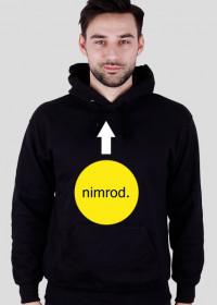 NIMROD - MĘSKA