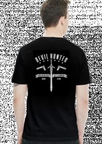 Devil Hunter Shirt