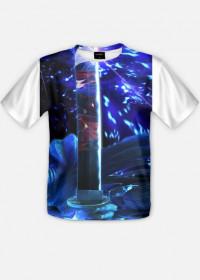 DMC Shirt