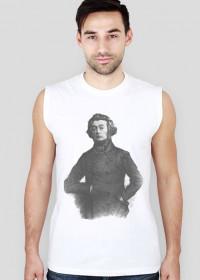 Portret Mickiewicz męska 2