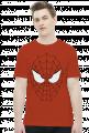 Koszulka Spiderman