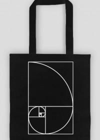 Fibonacci torba ciąg Fibonacciego Petrichor