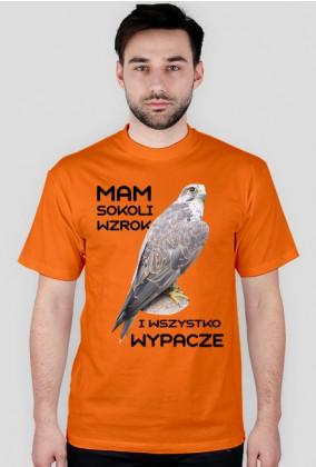 Sokół - T-shirt