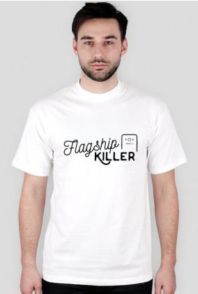 Flagship Killer