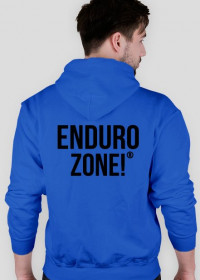 Enduro Zone! Wear I