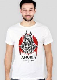 KOSZULKA - ANUBIS V2