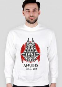 BLUZA - ANUBIS V2