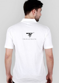 TRIPLEPOLO