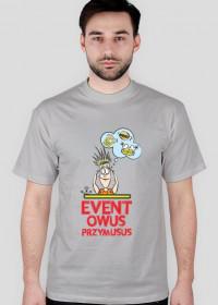 Eventowus Przymusus