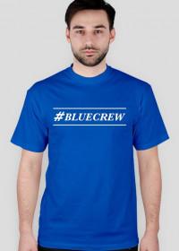 Blue Crew T-shirt #2