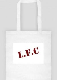 Torba Liverpool