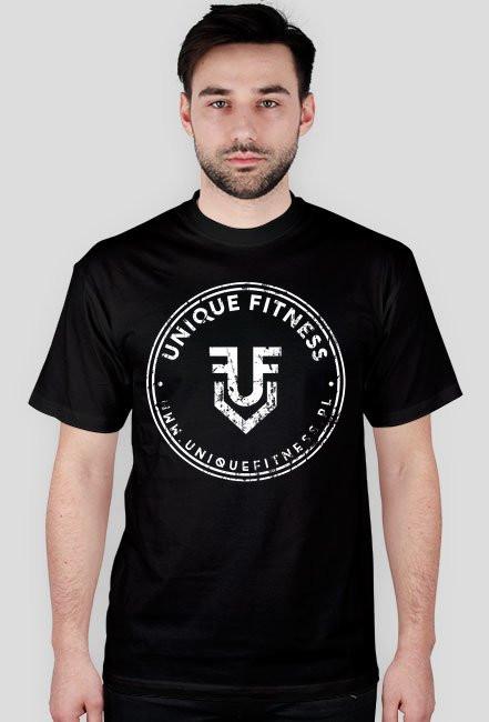 UF Web Special