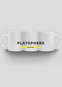 PlaySphere Kubuniek