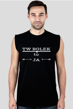 TW BOLEK