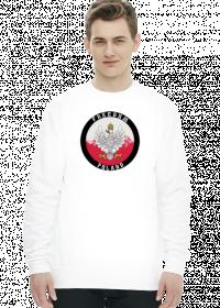 "Bluza ""Freedom Poland"""