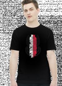 "Koszulka ""AK flaga"""