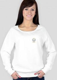 Orzeł - bluza