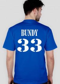 Al Bundy Polk High 33