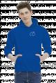 EDYCJA LIMITOWANA Dragon ball Super Whis Symbol Bluza z kapturem Dragonball Z Super Goku Vegeta Saiyan