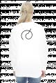 EDYCJA LIMITOWANA Dragon ball Super Whis Symbol Bluza z długim rękawem Dragonball Z Super Goku Vegeta Saiyan