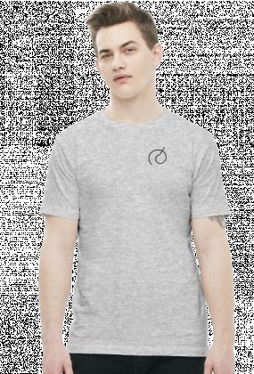 EDYCJA LIMITOWANA Dragon ball Super Whis Symbol koszulka z krótkim rękawem Dragonball Z Super Goku Vegeta Saiyan