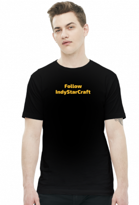 Follow IndyStarCraft