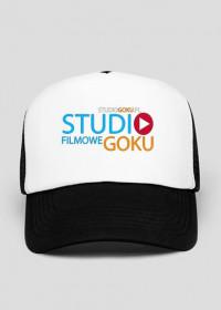 czapka studio goku