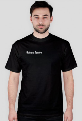 Koszulka Havy dla Ochroniarzy