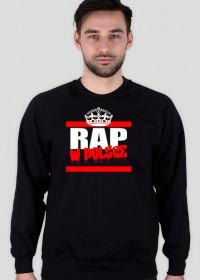 Rap w Polsce