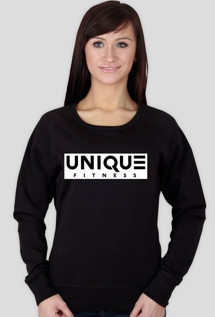 UF Hoodie Woman