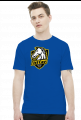 Koszulka z Logiem