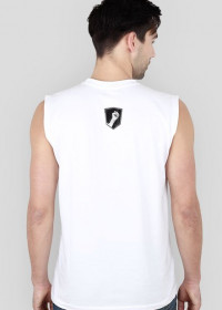 Insurgency t-shirt EVO | White 2