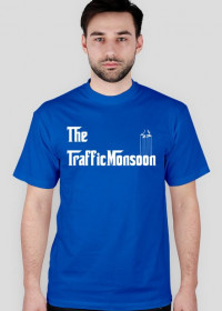 TrafficMonsoon - Ojciec Chrzestny1