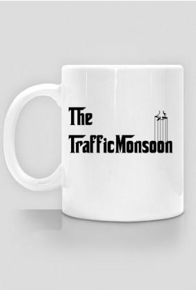 TM Ojciec Chrzestny Cup2