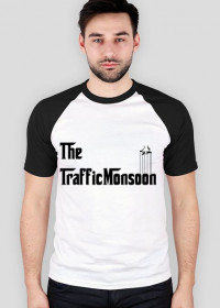 TrafficMonsoon Ojciec Chrzestny C/B