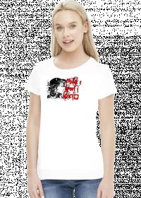 """Koszulka """"Polka"""""""