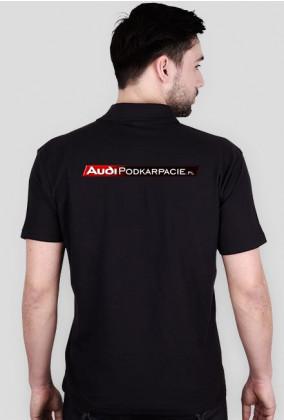 Koszulka POLO Plus