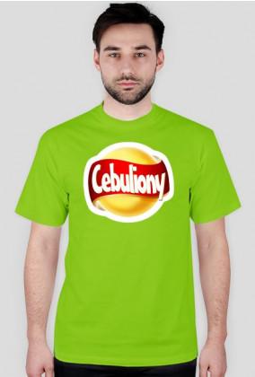 Cebuliony