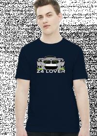 Z4 Lover (t-shirt)