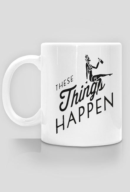 """G-Eazy - """"These Things Happen"""" KUBEK"""
