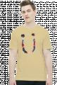 Justin Bieber x Jack Ü T-Shirt T-Shirts
