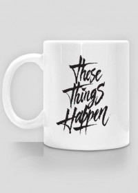 These Things Happen - G-Eazy 4 girl