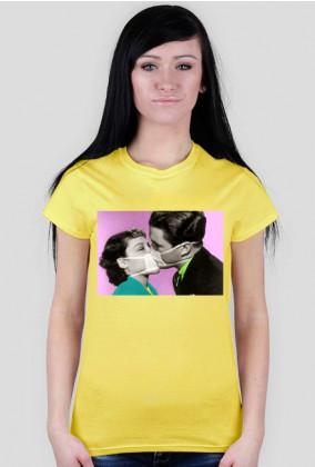 kiss ona