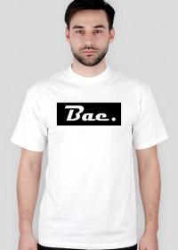 Bae Wear White