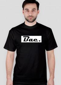 Bae Wear Black