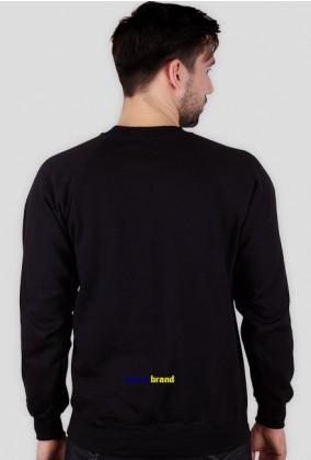 Bluza masaibrand Q10