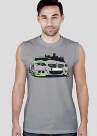 Z4 Schloss (sleeveless t-shirt)