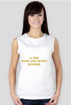 koszula super humor