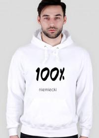 Bluza (100%....)